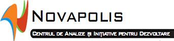 Asociatia Novapolis – Centrul de Analize si Initiative pentru Dezvoltare
