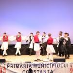 #SNAPSHOTS_ROMANIA (14)