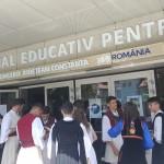 #SNAPSHOTS_ROMANIA (17)