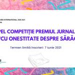 Poster Call JP 2021